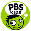 PBS Kids Democracy Project Logo