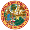 Florida Department of State Logo