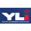 The Youth Leadership Initiative Logo